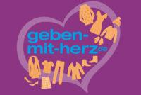 geben-mit-herz.de